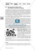 The Beatles: Einstieg und Teil 1 Preview 2
