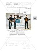 The Beatles: Teil 3 Preview 2