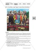 The Beatles: Teil 4 Preview 2