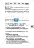 Buchempfehlungen und Linkliste Preview 1