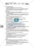 Buchempfehlungen und Linkliste Preview 2