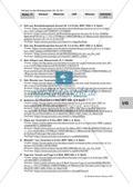Buchempfehlungen und Linkliste Preview 3