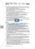 Buchempfehlungen und Linkliste Preview 4
