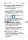 Buchempfehlungen und Linkliste Preview 7