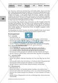 Erstellen und Erkennen von Textsorten: Gedicht, Personenbeschreibung, Märchen, Erzählung Preview 10