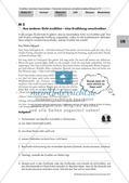 Erstellen und Erkennen von Textsorten: Gedicht, Personenbeschreibung, Märchen, Erzählung Preview 11