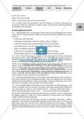 Erstellen und Erkennen von Textsorten: Gedicht, Personenbeschreibung, Märchen, Erzählung Preview 5