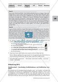 Erstellen und Erkennen von Textsorten: Gedicht, Personenbeschreibung, Märchen, Erzählung Preview 9