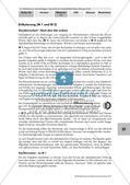Arbeiten mit dem Wörterbuch: Übungen zum Alphabet, Lernspiel Preview 5