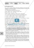 Arbeiten mit dem Wörterbuch: Übungen zum Alphabet, Lernspiel Preview 6