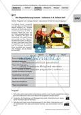 Das Verhältnis von Arbeit und Privatleben Preview 5