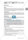 Feststellung der Kenntnisse zur DDR Preview 2