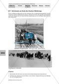 Zweiter Weltkrieg: Die Hintergründe von Flucht und Vertreibung Preview 1