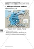 Zweiter Weltkrieg: Die Hintergründe von Flucht und Vertreibung Preview 3