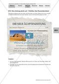 Pyramiden – Gebäude für die Ewigkeit Preview 1