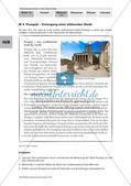 Vulkanausbruch in Pompeji – Untergang einer Stadt Preview 1