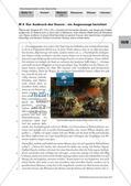Vulkanausbruch in Pompeji – Untergang einer Stadt Preview 2