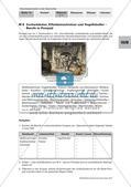 Vulkanausbruch in Pompeji – Untergang einer Stadt Preview 4