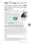 Die Reichsgründung von 1871 Preview 3