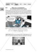 Einführung ins Zehnersystem: Arbeitsblätter Preview 10