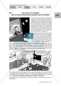 Einführung ins Zehnersystem: Arbeitsblätter Preview 1