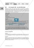 Einführung ins Zehnersystem: Arbeitsblätter Preview 2