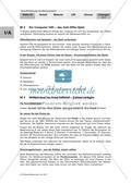 Einführung ins Zehnersystem: Lösungen Preview 2