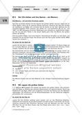 Einführung ins Zehnersystem: Lösungen Preview 4