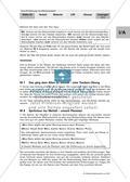 Einführung ins Zehnersystem: Lösungen Preview 5
