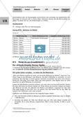 Einführung ins Zehnersystem: Lösungen Preview 6