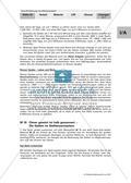 Einführung ins Zehnersystem: Lösungen Preview 7