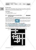 Einführung ins Zehnersystem: Lösungen Preview 8