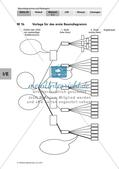 Die Pfadregeln des Baumdiagramms Preview 3