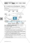 Die Pfadregeln des Baumdiagramms Preview 5