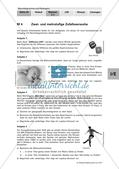 Die Pfadregeln in mehrstufigen Zufallsexperimenten Preview 1