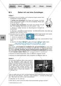 Die Pfadregeln in mehrstufigen Zufallsexperimenten Preview 2