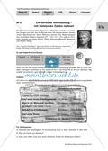 Römische Zahlzeichen: Arbeitsblätter Preview 9