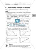 Zuordnungsbegriff und Quotientengleichheit bei Proportionalität Preview 2