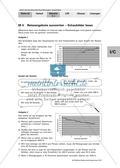 Zuordnungsbegriff und Quotientengleichheit bei Proportionalität Preview 4