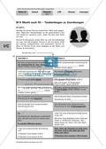 Unterscheidung  antiproportionaler und proportionaler Zuordnungen Preview 5