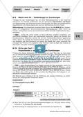 Tippkarten und Lösungen zu Zuordnungen Preview 10