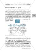 Tippkarten und Lösungen zu Zuordnungen Preview 2