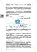 Tippkarten und Lösungen zu Zuordnungen Preview 5