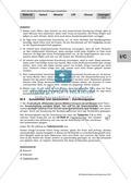Tippkarten und Lösungen zu Zuordnungen Preview 6