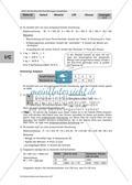 Tippkarten und Lösungen zu Zuordnungen Preview 9