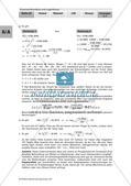 Mathematik im Klavier: Exponentialfunktion und Logarithmus Preview 10