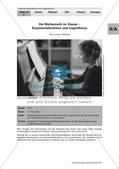 Mathematik im Klavier: Exponentialfunktion und Logarithmus Preview 1