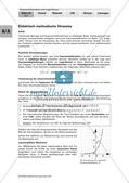 Mathematik im Klavier: Exponentialfunktion und Logarithmus Preview 2