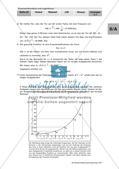 Mathematik im Klavier: Exponentialfunktion und Logarithmus Preview 9