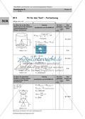 Berechnung der Oberfläche und des Volumens zusammengesetzter Körper Preview 14